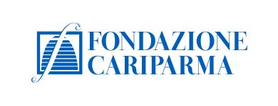 logo-cariparma